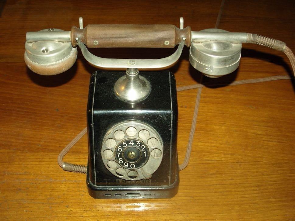 nss-el-homefamily-telecoms-1