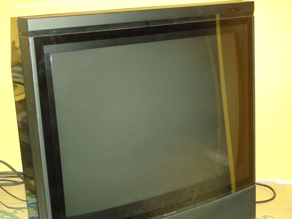 nss-el-homefamily-television-1